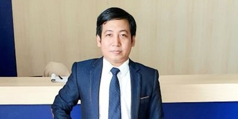 Oknum Pegawai KPK Curi Emas Batangan 1,9 Kg, Saiful Anam ...
