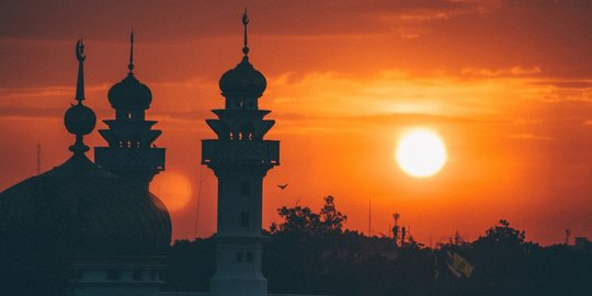 Kisah Nabi Ilyasa, Penerus Dakwah Nabi Ilyas dalam Memimpin Bani Israil