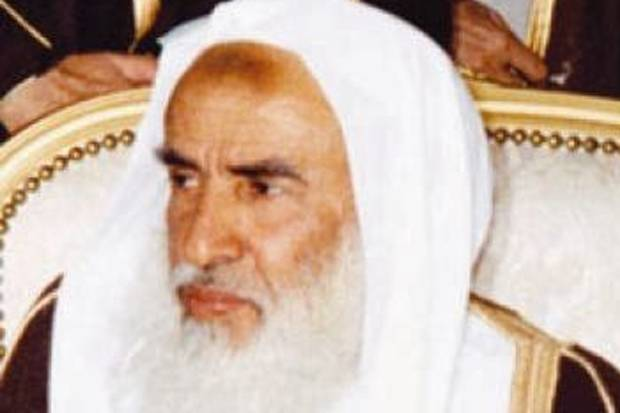 Syaikh Al-Utsaimin: Mencela Ulama Bermakna Mencela Pewaris Nabi