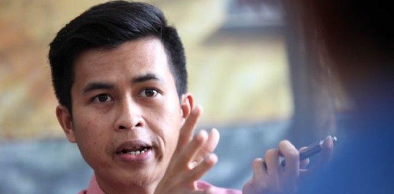 Kesan Jokowi Melawan Megawati Menguat saat Tunjuk Luhut Komandoi Penanganan Corona