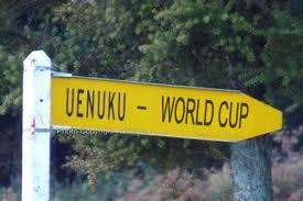 uenuku mondiale di rugby