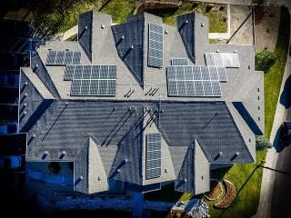 Arquitectura sostenible. ERArquitectura. Arquitecto Valladolid
