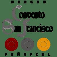 Logo Convento San Francisco