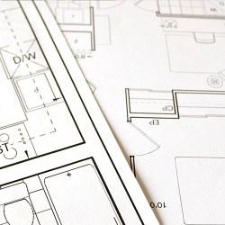 Estudio de planos y presupuestos. Arquitectos Valladolid