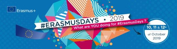 erasmusdays-2019-what-are-you-doing-for-erasmusdays