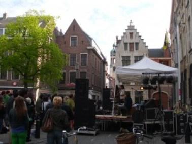 Un día especial en Vrijdagmarkt - DSCI0748 300x225 - Un día especial en Vrijdagmarkt