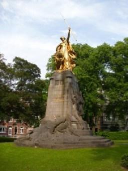 Courtrai, el símbolo de Flandes - DSCI0908 225x300 - Courtrai, el símbolo de Flandes