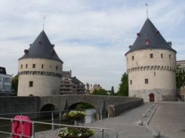 Courtrai, el símbolo de Flandes - DSCI0910 300x225 - Courtrai, el símbolo de Flandes