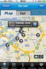 This is Antwerp - screen480x480 - This is Antwerp