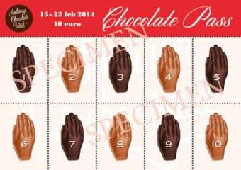 ChocolatePass_voor_web