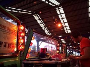 10670245_10204171375436026_820210014435548305_n Food Truck Festival, mola - 10670245 10204171375436026 820210014435548305 n 300x225 - Food Truck Festival, mola