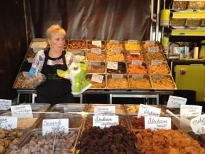 IMG_7628 los sábados ¡a comer al mercado! - IMG 7628 300x225 - Los sábados ¡A comer al mercado!