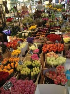 IMG_7632 los sábados ¡a comer al mercado! - IMG 7632 225x300 - Los sábados ¡A comer al mercado!