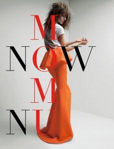 MoMuNow02