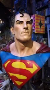 WP_20150204_011 Situa tu tienda de comics más cercana - WP 20150204 011 168x300 - Situa tu tienda de comics más cercana