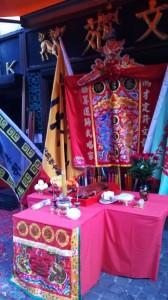 WP_20150221_005 ESPECIAL: Año Nuevo Chino en Amberes - WP 20150221 005 168x300 - ESPECIAL: Año Nuevo Chino en Amberes