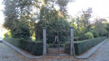 Begijnhof Evadirse de la ciudad en pleno corazón de la ciudad - IMG 7294 300x169 - Evadirse de la ciudad en pleno corazón de la ciudad