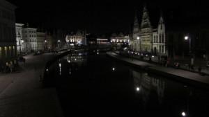 Noche en Gante Un día en Gante. La experiencia - IMG 7443 300x169 - Un día en Gante. La experiencia