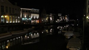 Noche en Gante Un día en Gante. La experiencia - IMG 7463 300x169 - Un día en Gante. La experiencia