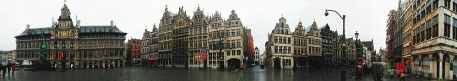 Stadhuis, Antwerpen Por qué elegir Amberes - CYMERA 20160208 2000051 1024x183 - Por qué elegir Amberes