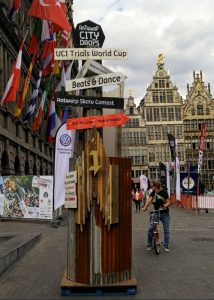 antwerp-city-drops Antwerp City Drops: bombas de cultura - Antwerp City Drops 214x300 - Antwerp City Drops: bombas de cultura