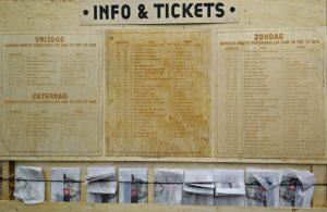 actividades-min LA imprenta de España, en Amberes - actividades min 300x195 - LA imprenta de España, en Amberes