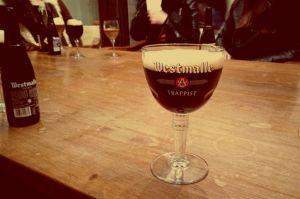 cerveza