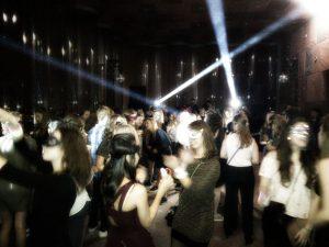 fiesta  - fiesta 300x225 - Go MAS[KED] to the MAS