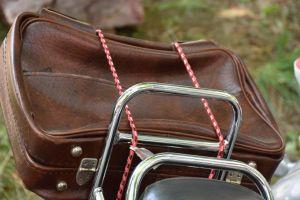 luggage-1685861-min