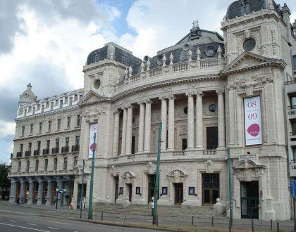 Der Vlaamse Opera