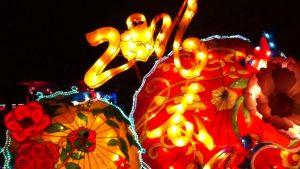 fotograma-18-01-2017-10-22-07 China Lights Zoo — OFF — - Fotograma 18 01 2017 10 22 07 300x169 - China Lights Zoo — OFF —