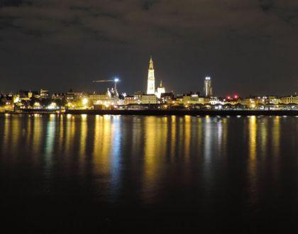 7 razones para elegir Amberes como destino Erasmus