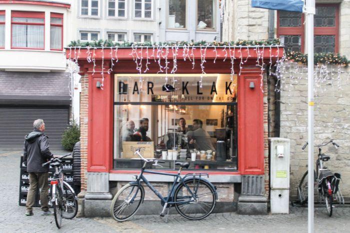 encontrar el regalo perfecto: malinas (i) - Tiendas Malinas 17 Bar Klak - Encontrar el regalo perfecto: Malinas (I)
