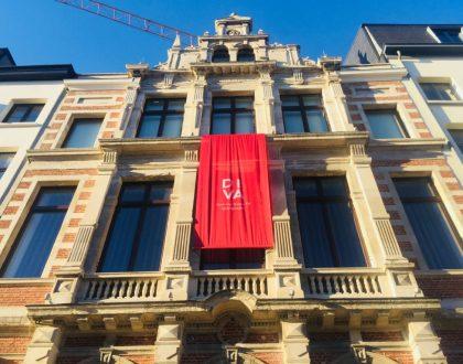 El esperado Museo de Diamantes abre sus puertas | DIVA