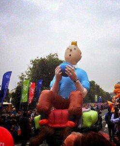 IMG-20140914-WA0004~2 La Fête de la BD en Bruselas - IMG 20140914 WA00042 248x300 - La Fête de la BD en Bruselas