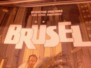 2015-02-01 13.25.10 El mundo del cómic especializado tiene un nombre: Brüsel - 2015 02 01 13 - El mundo del cómic especializado tiene un nombre: Brüsel