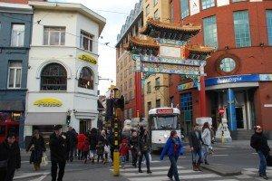 Antwerp-Chinatown-1024x685 excursión (ii): la ciudad llamada antuerpia. - Antwerp Chinatown 1024x685 300x200 - Excursión (II): La ciudad llamada Antuerpia.