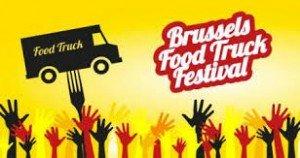 BFTF brussels food truck festival edición 2015 - BFTF 300x158 - Brussels Food Truck Festival Edición 2015
