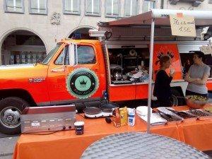 IMG_20150508_184014 brussels food truck festival edición 2015 - IMG 20150508 184014 300x225 - Brussels Food Truck Festival Edición 2015