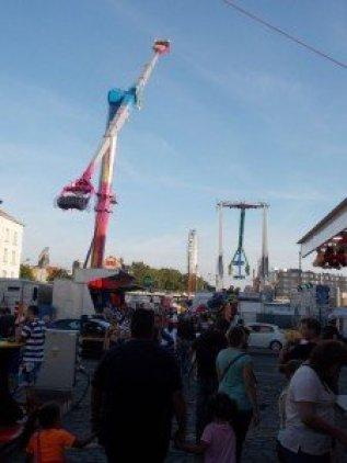 ferie-Midi-Bruselas Feria de Midi, las atracciones del verano en Bruselas - DSCN6443 225x300 - Feria de Midi, las atracciones del verano en Bruselas