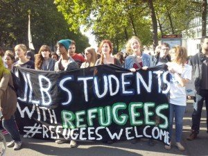 "CAM02196 ¿Otras realidades en Bruselas? ""Refugees welcome"" - CAM02196 300x225 - ¿Otras realidades en Bruselas? ""Refugees welcome"""