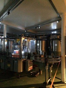 12476080_10153446020878865_250463537_n Brussels Beer Project: La innovadora cervecería artesanal - 12476080 10153446020878865 250463537 n 225x300 - Brussels Beer Project: La innovadora cervecería artesanal
