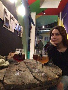 12540297_10153446020813865_2005144617_n Brussels Beer Project: La innovadora cervecería artesanal - 12540297 10153446020813865 2005144617 n 225x300 - Brussels Beer Project: La innovadora cervecería artesanal