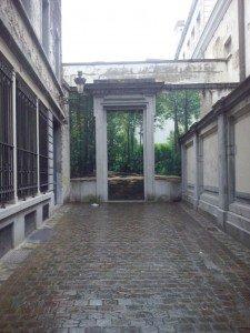 CAM03213 Los impases escondidos de Bruselas - CAM03213 225x300 - Los impases escondidos de Bruselas