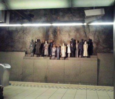 CAM03323 Las estaciones de metro de Bruselas: una galería de arte abierta - CAM03323 300x260 - Las estaciones de metro de Bruselas: una galería de arte abierta