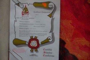 DSC01093 Tapicerías: Una tradición centenaria - DSC01093 300x200 - Tapicerías: Una tradición centenaria