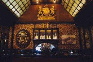 25794324032_7e7d1d8c3d_z Art Nouveau: Una ruta por el centro de Bruselas. - 25794324032 7e7d1d8c3d z 300x199 - Art Nouveau: Una ruta por el centro de Bruselas.