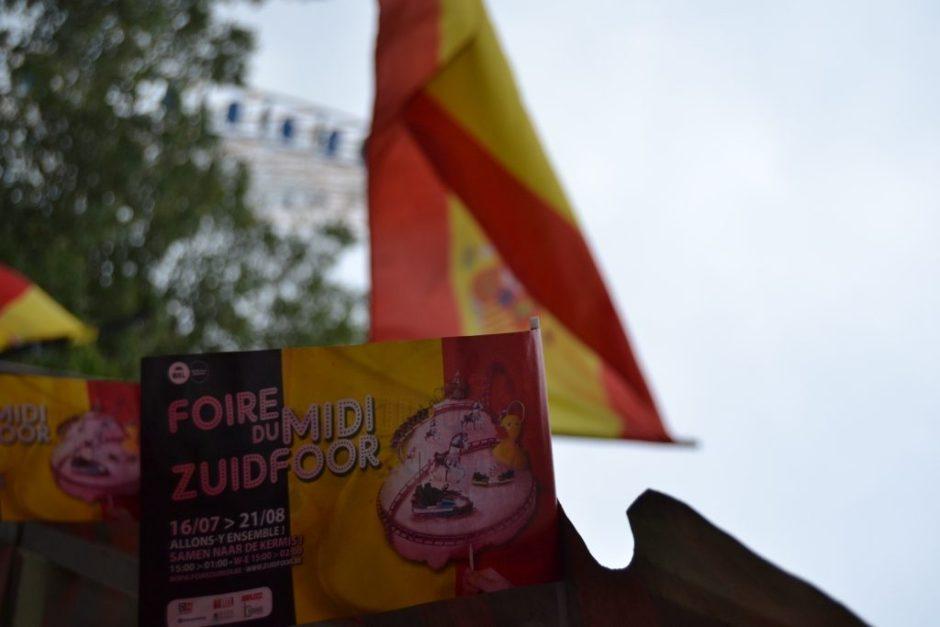 R Las Ferias de Midi - DSC 0038 1024x683 - Las Ferias de Midi