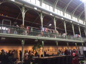 img_1058 Brussels Vintage Market, el paraíso de las compras - IMG 1058 300x225 - Brussels Vintage Market, el paraíso de las compras