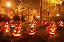 unknown-1 El halloween más terrorífico - Unknown 1 - El halloween más terrorífico